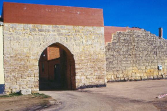 Puerta(desp de su rest.)